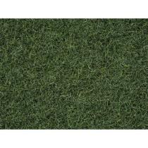 Strø græs - Marsk græs, 2,5 mm