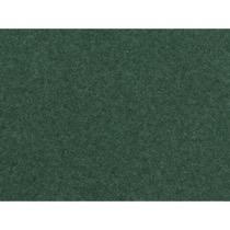 Strø græs - Mørk grøn, 2.5 mm