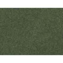 Scatter Grass, olive green, 2.5 mm
