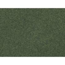 Strø græs, Oliven grøn, 2.5 mm
