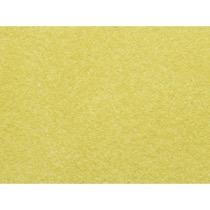 Strø græs - gyldent gult, 2.5 mm