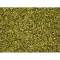 Scatter Grass Flower Meadow, 2,5 mm