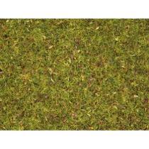 Strø græs - Blomstereng, 2,5 mm