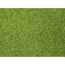 Scatter Material light green