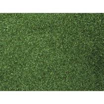 Scatter Material medium green