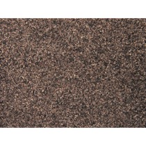 Scatter Material brown