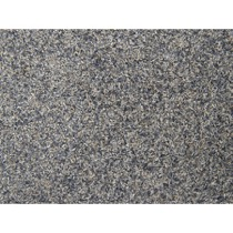 Scatter Material grey