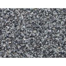 "PROFI Ballast  ""Granit"", grå"