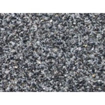"PROFI Ballast  ""Granite"", grey"