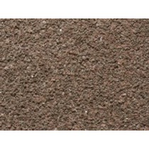 "PROFI Ballast ""Gneiss"", red brown"