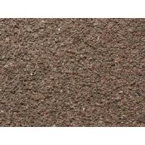 PROFI Ballast, Rød brun