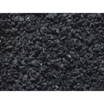 "PROFI Rocks ""Coal"