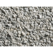 Chippings Lahn