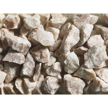 Rock Boulders Hegau