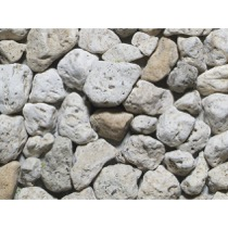 PROFI Rocks Grove sten