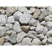 "PROFI Rocks ""Rubble"", coarse"