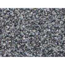 "PROFI Ballast ""Granite"", grey"