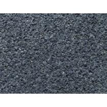 "PROFI Ballast ""Basalt sten"", Mørkegrå"