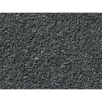 Ballast, gark gray