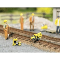 Rail Works Set