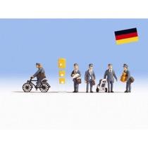 Postmen Germany