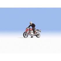 Moto Guzzi 850 Le Mans