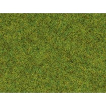 Scatter Grass Spring Meadow, 2,5 mm