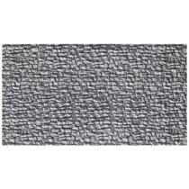 Quarrystone Wall, 23,5 x 12,5 cm