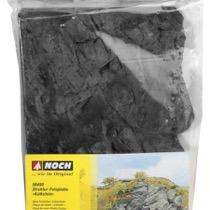 "Rock Wall ""Limestone"