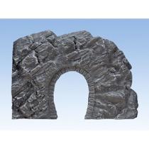 "Klippe Portal ""Dolomit"", 23,5 x 17"