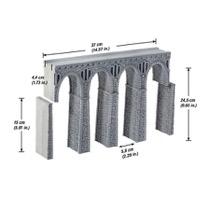 Quarrystone Viaduct