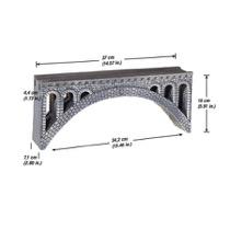 Rhône Viaduct