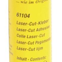 Laser-Cut Lim