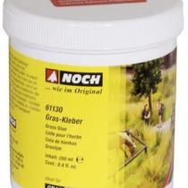 Grass Glue