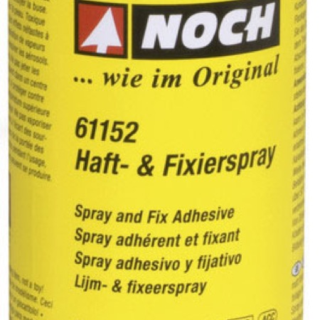 Spray & Fix Lim