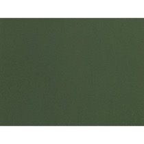 Acrylic Color, matt, Dark Green