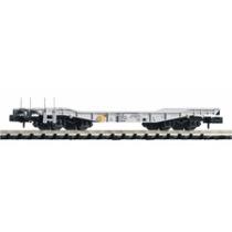 N-Schwerlastwagen Slmmps RTS VI