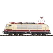 E-Lok BR 103 DB IV