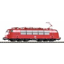 DB BR 103 238-2 Ellok AC