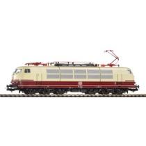 E-Lok BR 103 DB AG