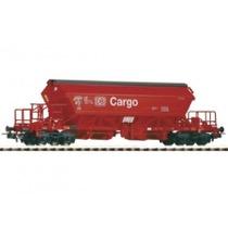 Kaliwg. Taoos 894(9331) DB-Cargo