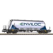 Silowagen Uacns Enviloc VI