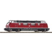 Diesellok BR 220.0 DB IV