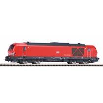 Diesellok Vectron BR 247 DB Cargo AC
