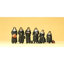 Nonner