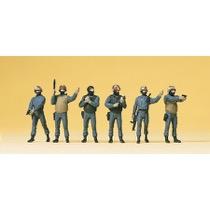 GSG 9 - Antiterrorkorps