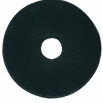 Skæreskive Korund  50x1x10 mm 5 stk
