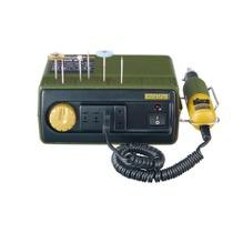 Strømforsyning NG 5/E 5,0 Amp