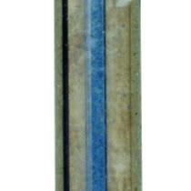 Hårdmetal multifræser 3 mm