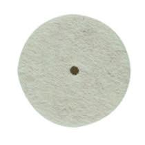 Filtskiver Ø 22 mm 10 Stk